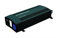 truck power inverter
